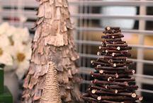 Kerst en andere feestdagen