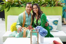 Indian Weddings Puerto Rico