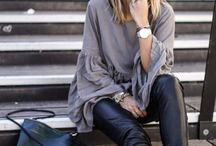 Clothes / #my style, #fashion, #outfits and clothes