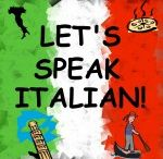 All about Italia