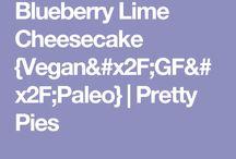 Cakes Alternativos