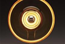 lampes