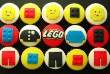 Lego!!
