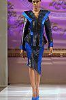 Andres Aquino La semaine de la mode A/H 2013 - Couture Fashion Week F/W 2013