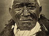 Maori / Culture