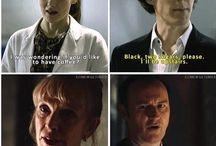 Sherlock ^_^