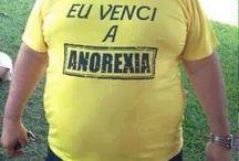 camisa gordo