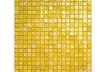 Yellow Interiors & Lingerie