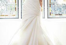actual amazing wedding dress