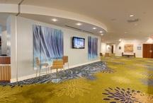 Hyatt Dulles