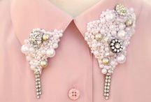 Fashion: Embellished