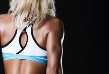 Sport/Santé/Bien être