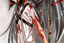 HOT[manga anime hentai][andMORE]