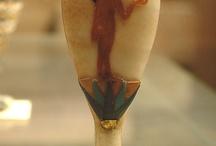 Egypt / History & beautiful things