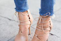 Fashion n' Styl