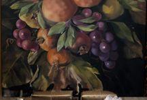 Frutas0987