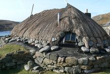 Architecture Scotland