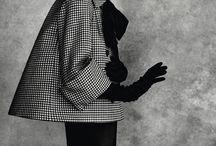 História da moda
