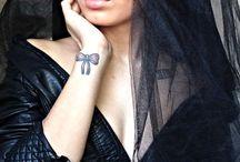 Monica Charmonde / Fashion, art, modelling, beauty