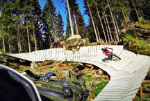 MTB Europa 2015 Flims/Sveits