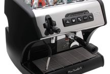 s1 Mini Vivaldi II Espresso Machine