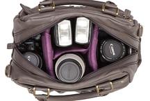 Mimi / http://camerahandbags.co.uk/#/mimi/