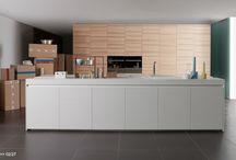 Consigli arredamento / Foto di blogs inerenti al mondo dell'arredamento e dell'interior design.