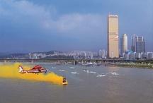 2009년 영등포 관광사진 공모전