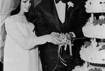 Elvis / Hochzeit