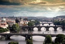 Our Own Prague