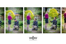 Engagement Photography / Photo Shoots.