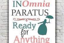 Gilmore Girls / A show which i can quote happily in my life!