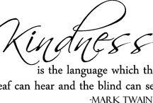 Quotes to Inspire Volunteerism