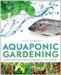 aquaponics / by ben van zyl