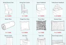 pratik denilebilir ev tekstilurunleri