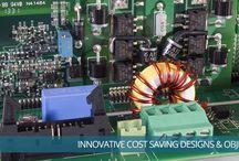 Power Supply Manufacturer / Power Supply Manufacturer