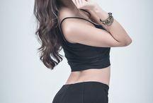 Seo Han Bit