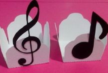 festa da musica