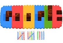 google / by Teppei Onishi