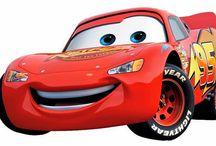 DECO CARS