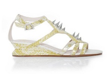 New In Store May 13 / by The Dressing Room Boutique