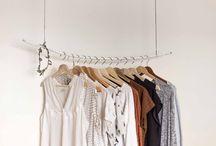 betinaschou.dk / kapsel garderobe minimalisme tøj stilkerne rejser