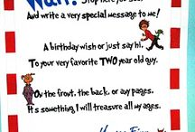 Avlyn Bday Guess Book