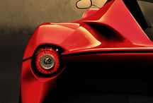I so lave Cars.....