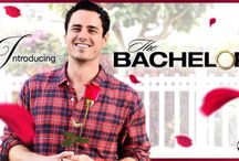 The Bachelor: Ben's Season / Bachelor Ben Higgins, episode recaps + humor.