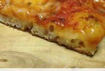 Pizza Dani