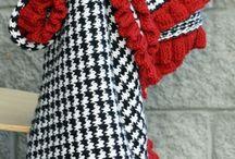 Crochet n' Stuff