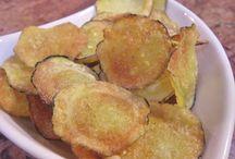 foo - Zucchini