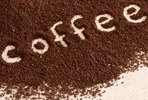 Coffee<3 / I am a coffee FANATIC!! I have dedicated this board to my one true love!
