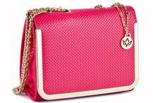 Modacc Handbags / Exclusive & Designer collection of Modacc ladies handbags.